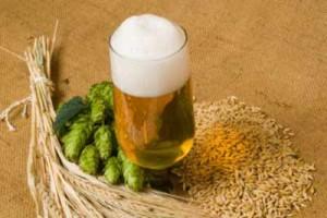 beeringredients