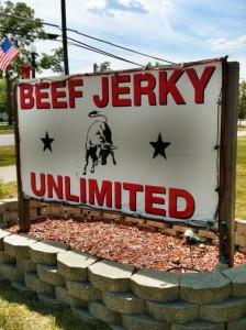 jerky1