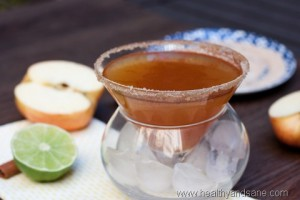 apple-cider-martini-2