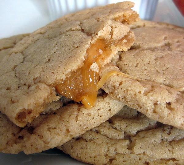 applecidercookies