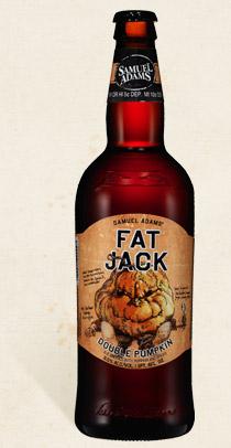 FatJackPumpkinAle