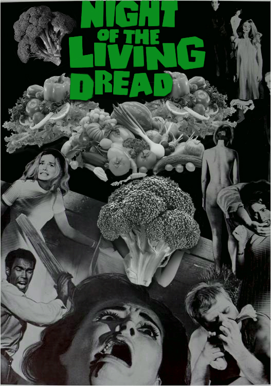Living-Dead1