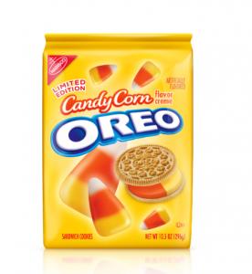 candycornoreo