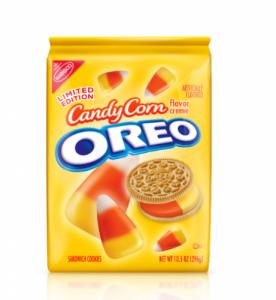 candycornoreo1-461x500