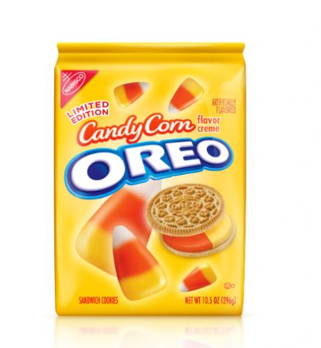 candycornoreo1-461×500