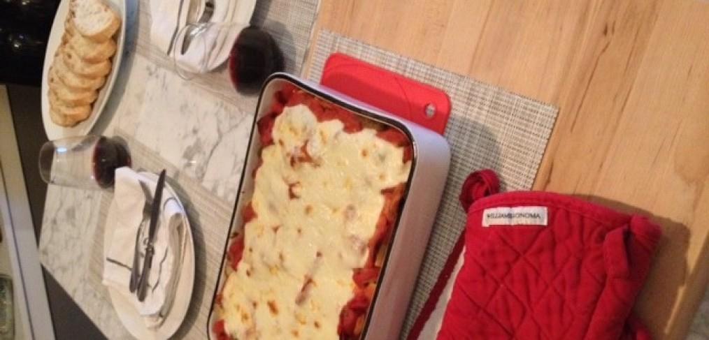 marini salumi how to cook