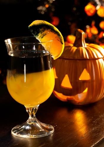 top 10 new halloween cocktails. Black Bedroom Furniture Sets. Home Design Ideas