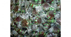 starlite_mints_chocolate1_1