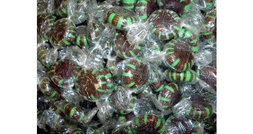 starlite_mints_chocolate1_1