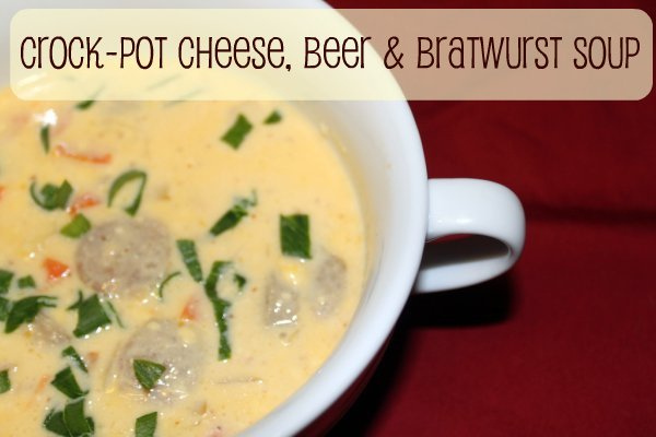 Crock-Pot-Cheese-Beer-Bratwurst-Soup-With-Title (1)