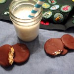 copycat thin mints tagalongs