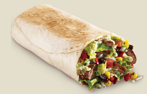 cantina_steak_burrito