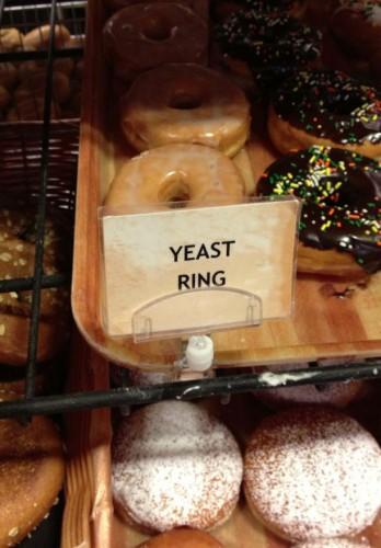 yeast_ring