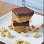 Graham-Cracker-Peanut-Butter-Bars-With-Dark-Chocolate-Ganache_thumb