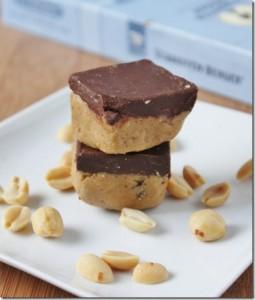 Graham-Cracker-Peanut-Butter-Bars-With-Dark-Chocolate-Ganache_thumb