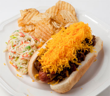 cincinnati_coney