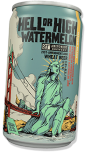 hhwatermelon_can-230x409