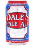 01-Dales-Pale-Ale-062510-lg