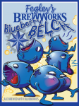 Blueberry-Belch-poster