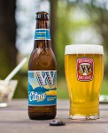 Citra_Blonde_Summer_Webshot