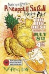Flying Dog Pineapple Saison 198x.preview