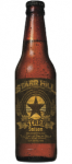 StarrSaison_Bottle_Fixed1_thumb