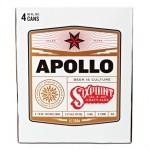 apollo_front