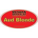 aud-blonde-v2