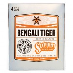 bengali_front