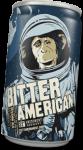 bitteramerican_can-230x409