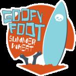 goofyfoot_logo