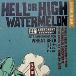 hell-high-watermelon-post