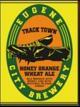 honey-orange-wheat-label