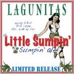 lagunitas-a-little-sumpin-sumpin-ale