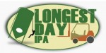longest-day-500x250