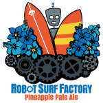 robot-surf-factory_web-large_transparent