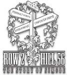 row2hill56logo