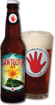 sawtooth_ale_bottle_glass_548862380 (1)