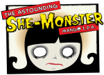 she-monster_web_large_transparent