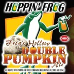FrogsHollow-PumpkinAle-justFront