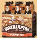 available_now_pumpkinale3