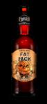 bottledetaillargefatjack--en--701bc24c-fb61-4272-bf67-c0070d70fe94
