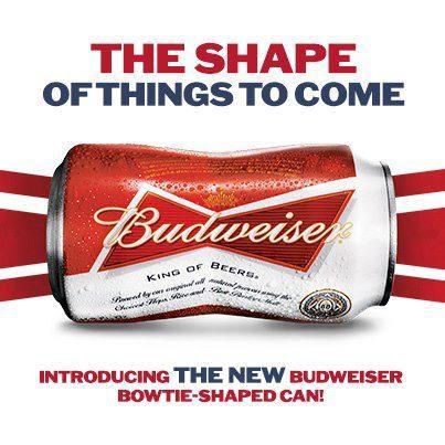 budweiser-bowtie-can