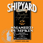 smashed_pumpkin