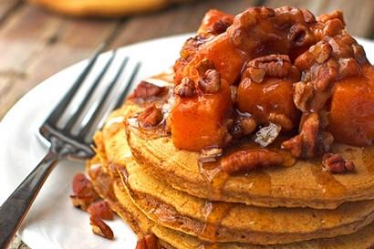 Butternut-Squash-Pecan-Pancakes-cropped-410x273
