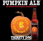 Pumpkin-Ale-Sell-Sheet