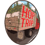 brew_label_l_hoptrip