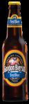 fest_bottle