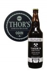 thorss-bottle-logo-narrow