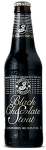 10_image_black-chocolate-stout_large